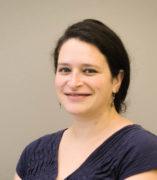Photo of Garfinkel, Megan