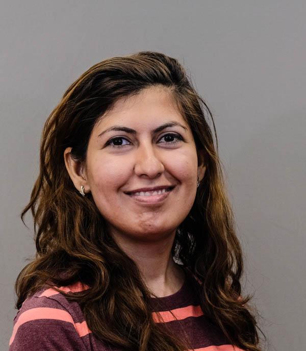 Photo of Gharehaghaji, Maryam