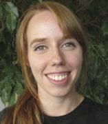 Photo of McRay, Alyssa