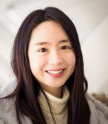Photo of Kim, Eun Sun