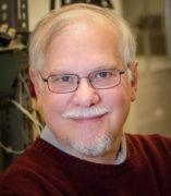 Photo of Plotnick, Roy E.