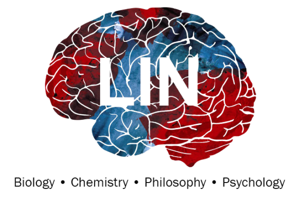 LIN Biology Chemistry Philosophy Psychology
