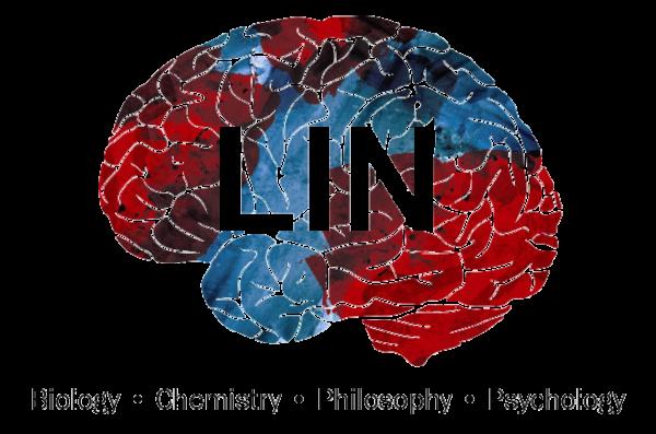 LIN Biology Chemistry Philosophy Psychology