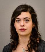 Photo of Arzuaga, Anna