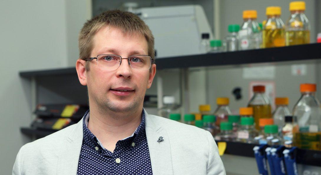 Yury Polikanov, Halo Award, 40 under 40
