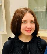 Photo of Aleksandrova
